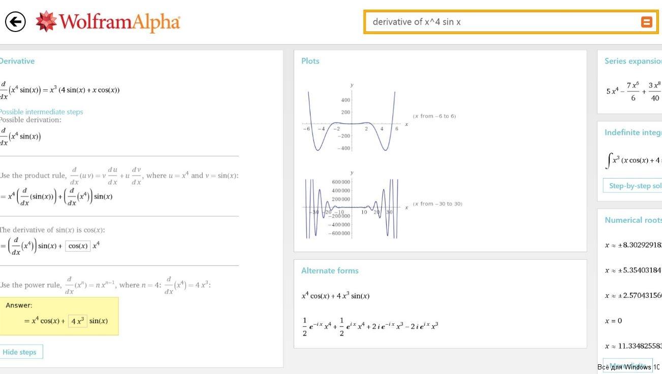 WolframAlpha_1