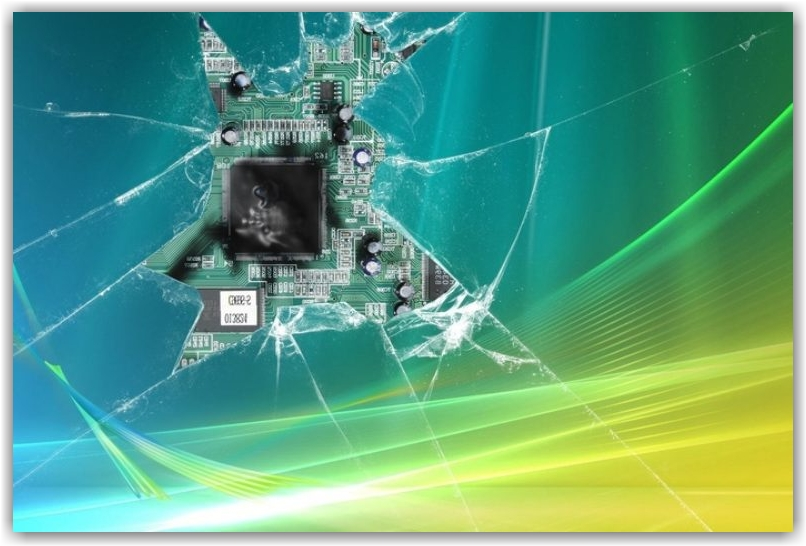 cracked-screen-theme-qq8