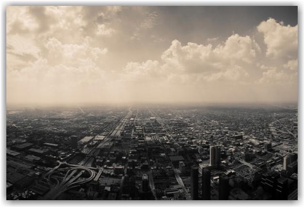 city-theme_4
