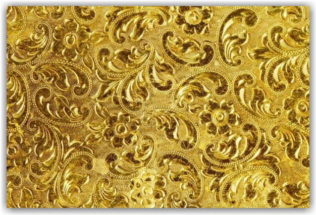 gold_6