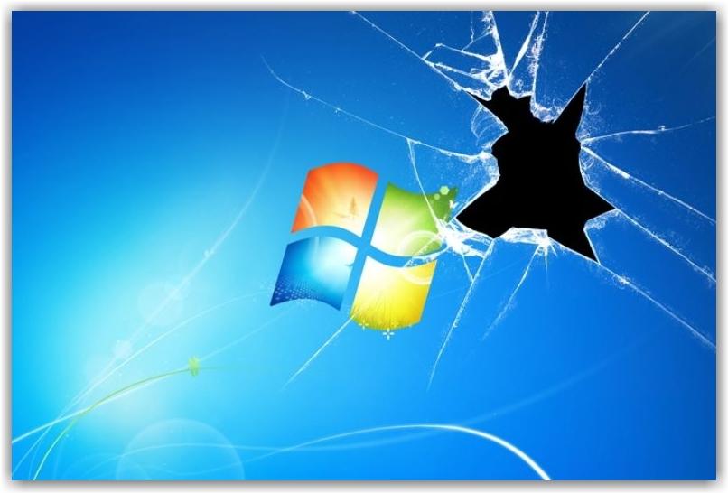cracked-screen-theme-bj10