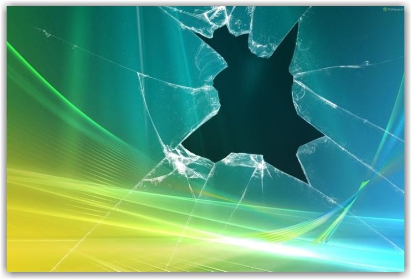 cracked-screen-theme-ov4
