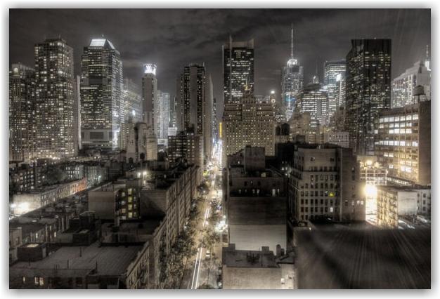 city-theme_1
