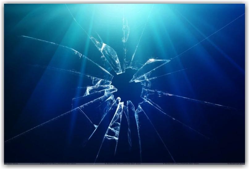 cracked-screen-theme-qn12