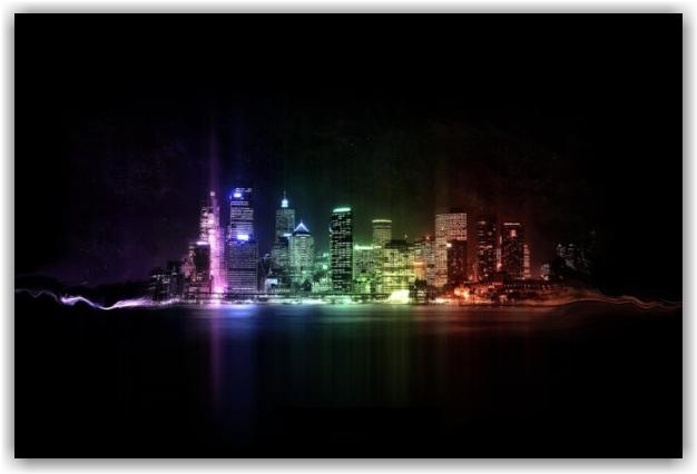 city-theme_7