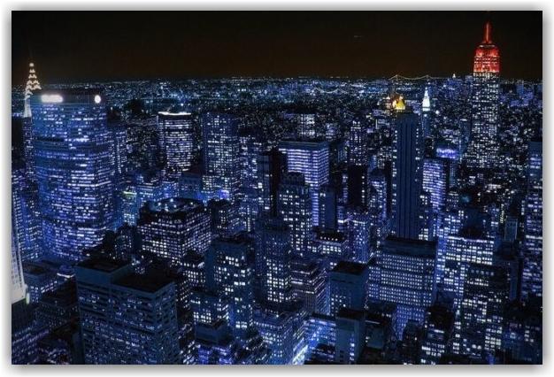 city-theme_2