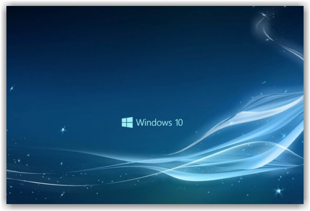 windows-10_10