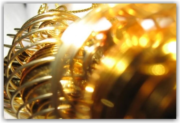 gold_1
