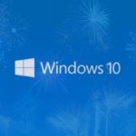 Microsoft дарит всем Windows 10