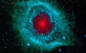 тема «Вселенная»