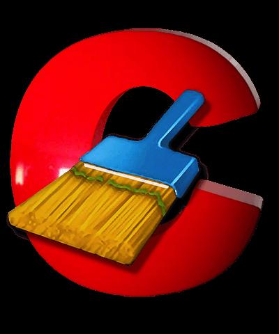 CCleaner — оптимизация Windows
