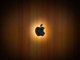 обои «Apple»