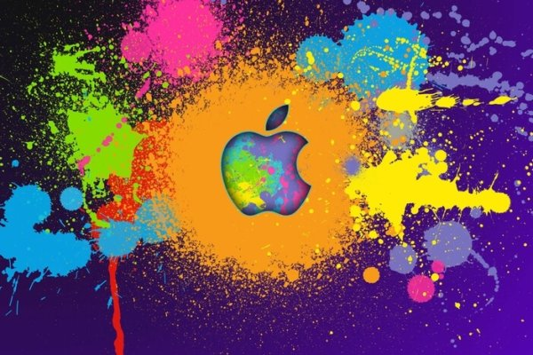 apple_5