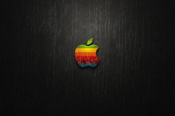 apple_6