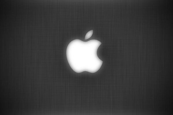 apple_7