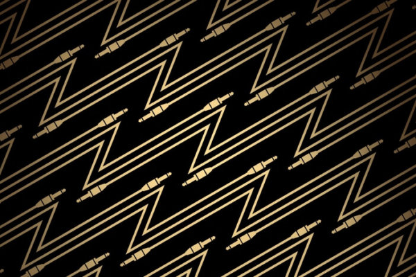 black-and-gold_1