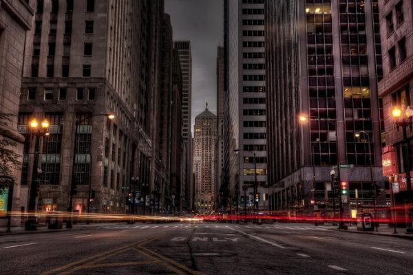 city-theme_5