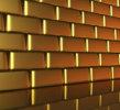 обои «Gold»