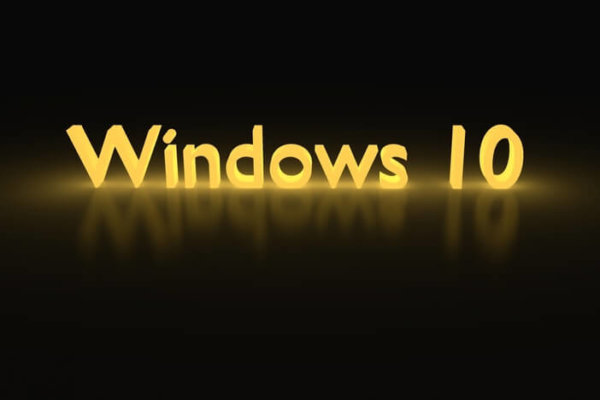 windows-10_1