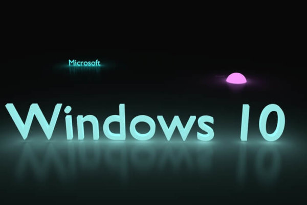 windows-10_2