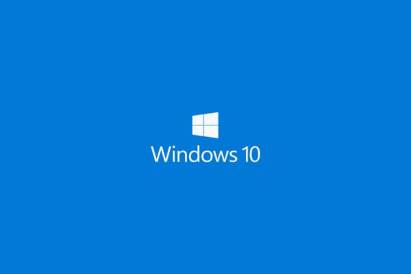 windows-10_6