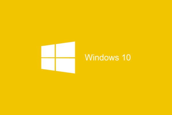 windows-10_8