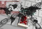 Вирус-шифровальщик WannaCry заблокировал ПК! Как защититься от заражения?