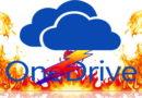 Как отключить или полностью удалить Onedrive в Windows 10