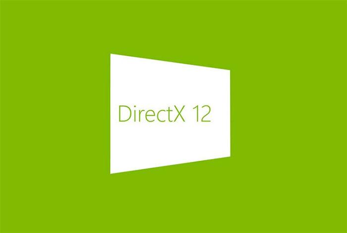 Microsoft анонсировала новые функции для DirectX 12