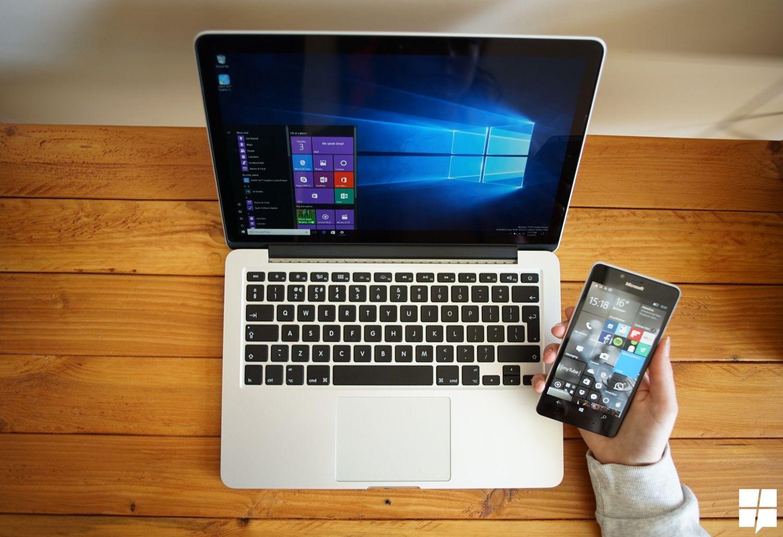 Microsoft объявляет о завершении бесплатной лазейки обновления Windows 10