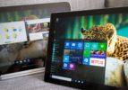 Пользователи Windows 10 не спешат ставить Fall Creators Update