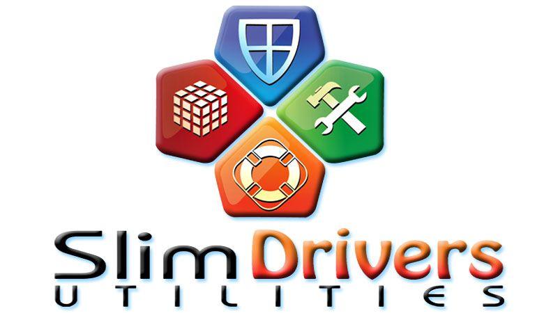 SlimDrivers — безопасный вариант обновления драйверов