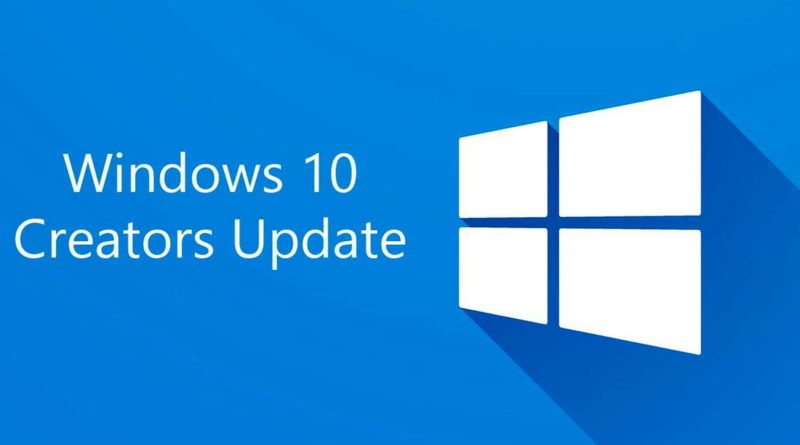 План выпуска следующих версий Windows 10 — полугодовой канал выпуска релизов