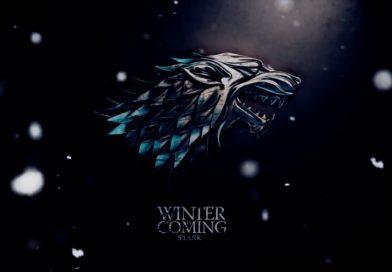 видео-обои «Game of Thrones»
