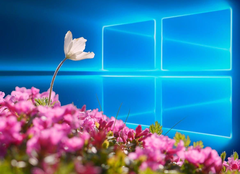 Как и где скачать Windows 10 April 2018 Update (версия 1803)