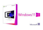 Что будет в Windows 11? Обновление Windows 10 October 2018 Update