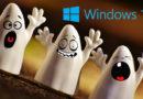Как повысить производительность Windows 10 с помощью Retpoline