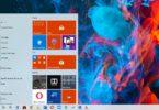 Возможности Windows 10 May 2019 Update (версия 1903). Улучшения и изменения