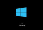 Сброс Windows 10