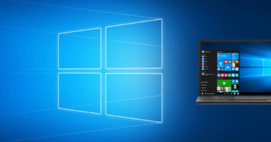Где взять официальную русскую Windows 10 бесплатно