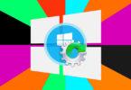 Как включить автозагрузку в Windows 10