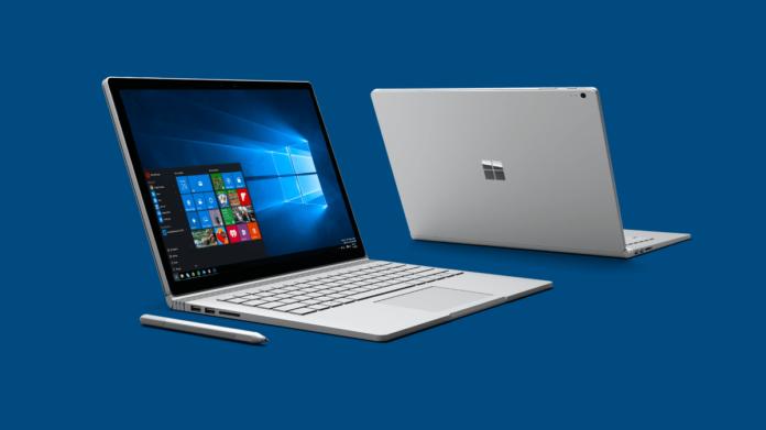 Windows 10 версии 2004 почти готова к выпуску и доступна для тестеров в WSUS